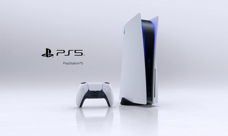 PS5: The Future of Gaming, ps5, The Future of Gaming, sony, Sony Interactive Entertainment, PlayStation 5, SIE, Horizon, Forbidden West, Horizon Forbidden West, gran turismo 7