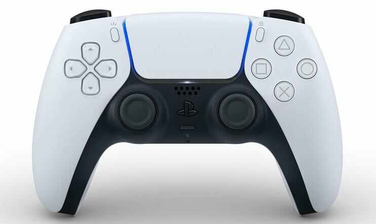DualSense, PS5, ohjain, oikeusjuttu, ryhmäkanne