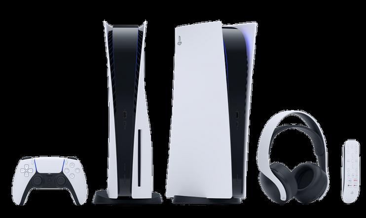 Sony, PS5, PS4, yhteensopivuus,PS3, PS2, PlayStation