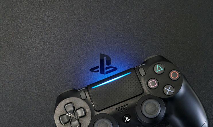 PlayStation 5, PS5, PS4, PlayStation 4, Sony, taaksepäin yhteensopivuus