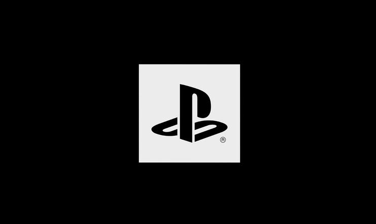 PS5, PlayStation 5, Sony, SIE, Sony Interactive Entertainment,, Xbox, Xbxo Series X, taaksepäin yhteensopivuus,