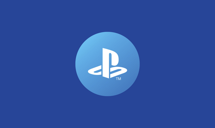 kohokohdat 2021, playstation, PlayStation Store, Alan Wake, alan wake 2, Brewmaster, PlatinumGames, Sol Cresta, aprillipäivä, CD Projekt, Golf