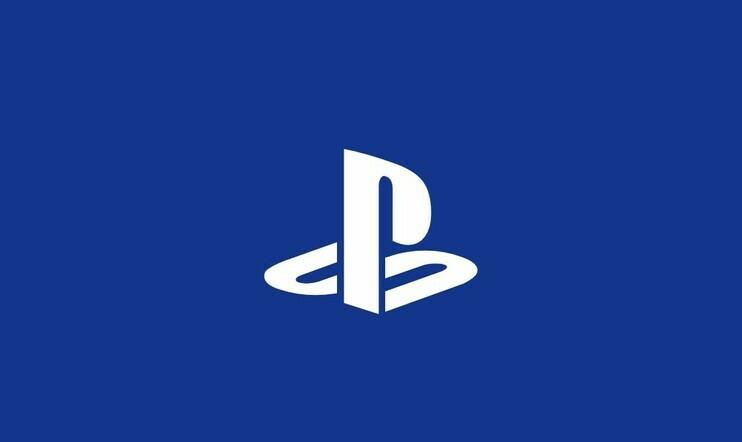 ps5, sony, playstation, PlayStation 5
