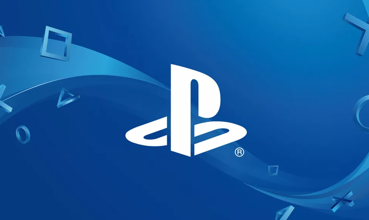 ps5, playstation, PlayStation 5, sony, 2020, loppuvuosi 2020, holiday 2020, ohjain, DualShock 5, DualShock,