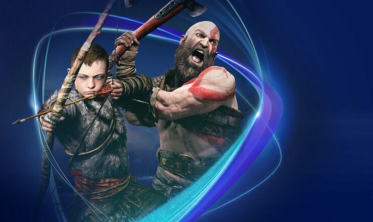 PlayStation Now, hinta, Sony, suoratoisto, pelipalvelu,