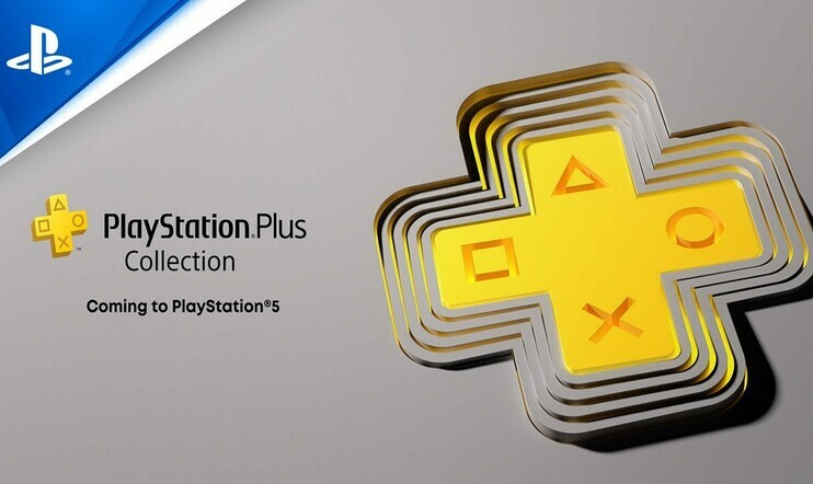 PS Plus -jäsenet saavat kasan PS4-suurpelejä PS5:llä – mukana mm. God of War, Days Gone, Fallout 4 ja monta muuta
