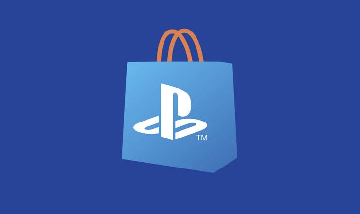 PlayStation, PlayStation Store, PS3, PlayStation 3, PSP, PlayStation Portable, Vita, PS Vita, PlayStation Vita, Sony, Sony Interactive Entertainment,