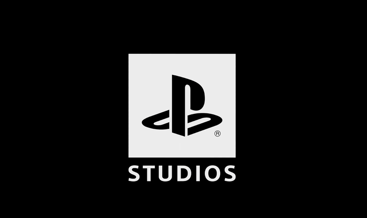 PlayStation Studios, sony, Sony Interactive Entertainment, ps5, PlayStation 5