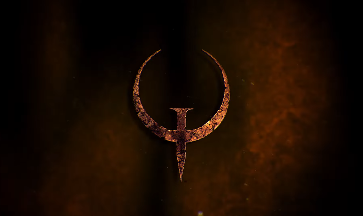Quake, id software, QuakeCon, fps, uudelleenjulkaisu,
