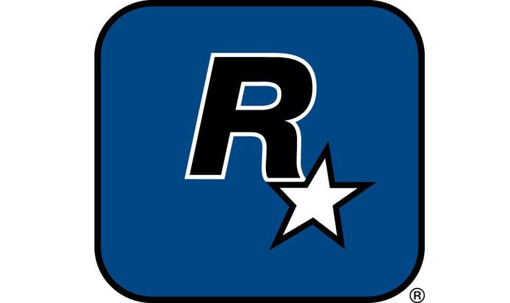 Rockstar Games, Rockstar North, next gen, Take-Two Interactive, Grand Theft Auto 6