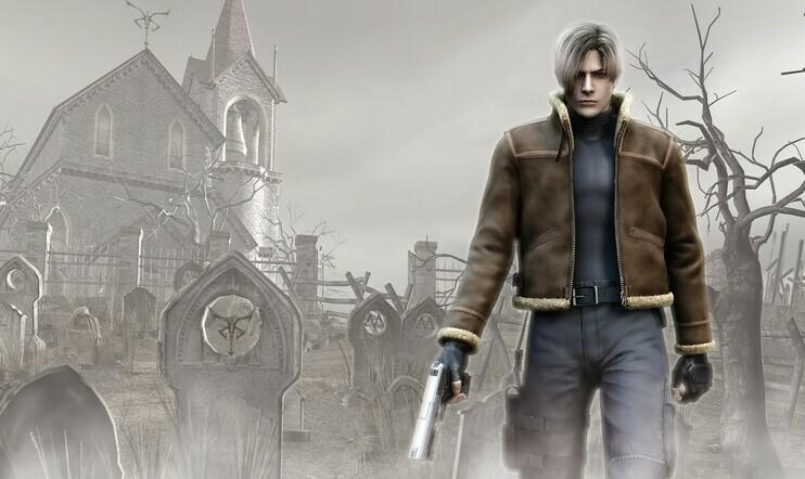 Lukijat ovat puhuneet: Paras Resident Evil valittiin!