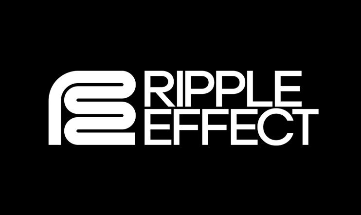 Battlefield-studio DICE LA sai uuden identiteetin – täysin uusi suurpeli työn alle