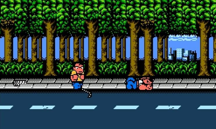Retrostelussa 6 unohdettua NES-klassikkoa, joita jokaisen pitäisi pelata