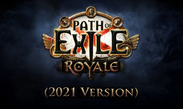 Path of Exile, Expedirion, Royale, battle royale, Expedition, Grinding Gear Games, ARPG, roolipeli,