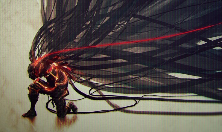 Scarlet Nexus, Xbox Series X, Xbox One, bandai namco, tales of vesperia,