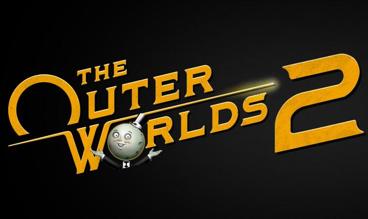 Fallout: New Vegas -tekijöiden tieteisroolipeli saa jatkoa – The Outer Worlds 2 -ensitraileri on hilpeän keskeneräinen