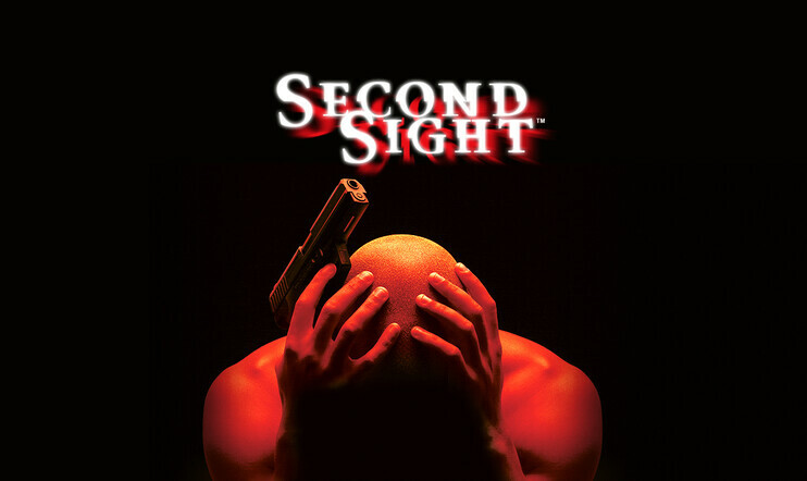 Second Sight, THQ Nordic, Steam, Free Radical Design, TimeSplitters,