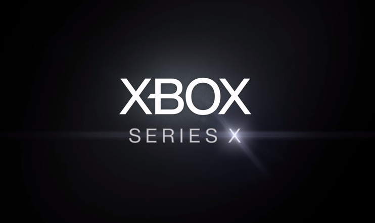 Xbox Series X, Scarlett, Xbox, Series X, Microsoft,