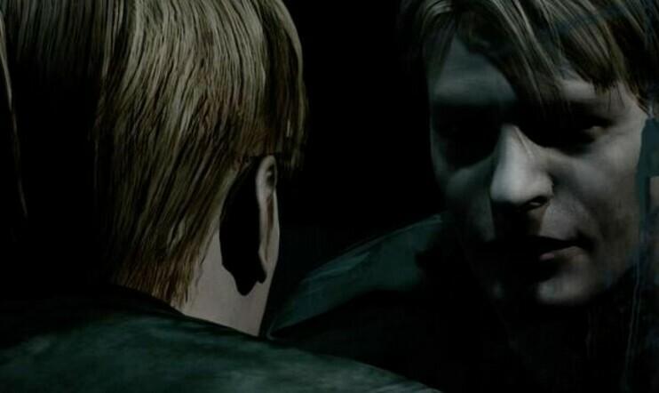 Tiesitkö? Sisäpiirin vitsistä tuli vakiintunut osa Silent Hill -sarjaa