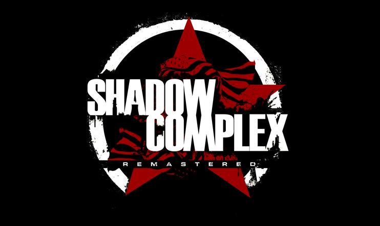 Shadow Complex Remastered, Shadow Complex, Chair Entertainment, ps5, taaksepäin yhteensopivuus