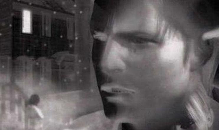 Retrostelussa Silent Hill – kauhupeli, joka jäi kesken