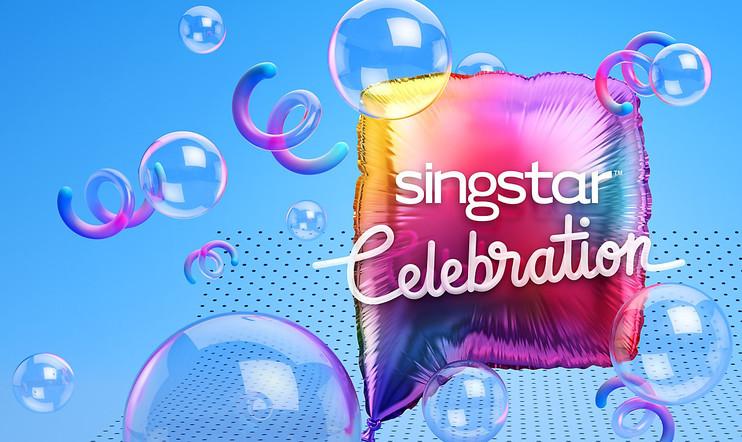 Myös SingStar-karaokebileet ovat siirtyneet PlayLink-aikaan