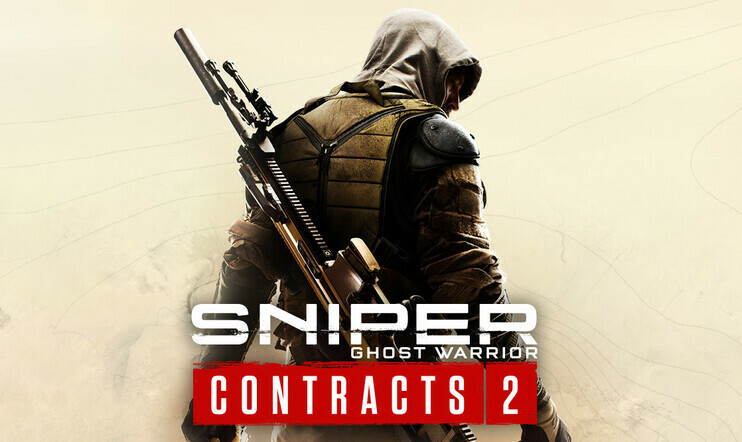 Sniper, Sniper: Ghost Warrior, Ghost Warrior, Sniper: Ghost Warrior Contracts, Contracts, CI Games, tarkka-ammunta, julkaisupäivä, tarkka-ammunta