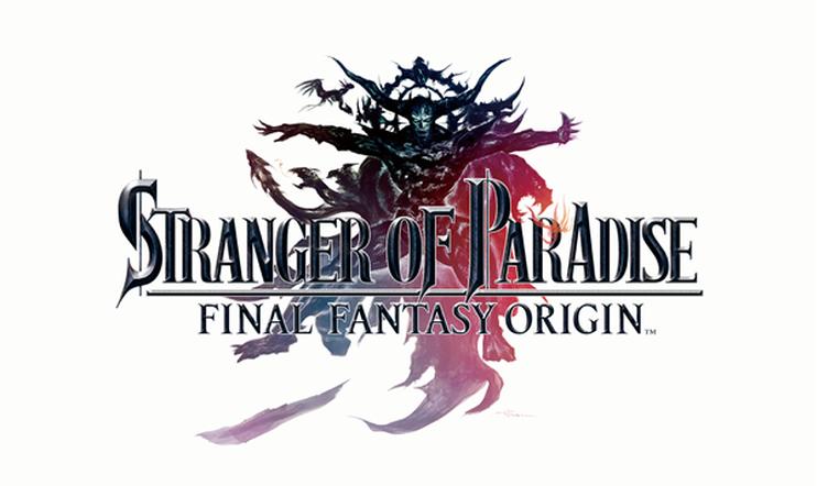 Tulevan Souls-vaikutteisen Final Fantasy Originin testiversio nyt ladattavissa