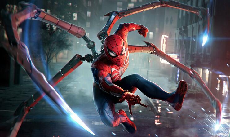Viikon kysymys: Mikä PlayStation Showcase -lähetyksen peleistä kiinnostaa eniten?