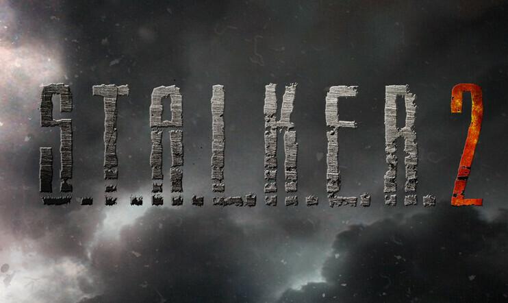 S.T.A.L.K.E.R. 2, S.T.A.L.K.E.R., Stalker, GSC Game World, Gunslinger, Unreal Engine, modaus