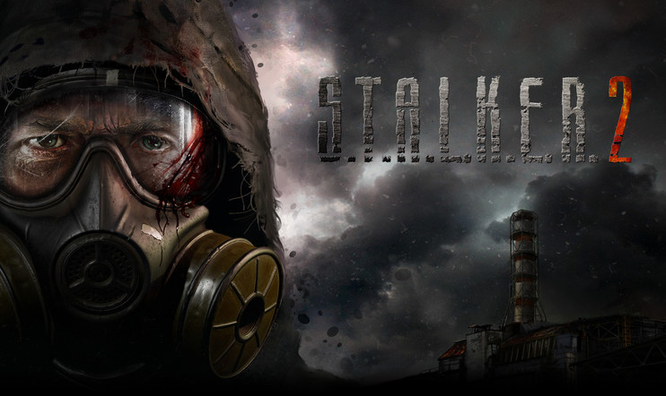 Odotettu S.T.A.L.K.E.R. 2 näyttää elonmerkkejä