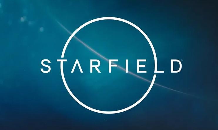 Starfield, Schreier, Bethesda, Microsoft, The Elder Scrolls,
