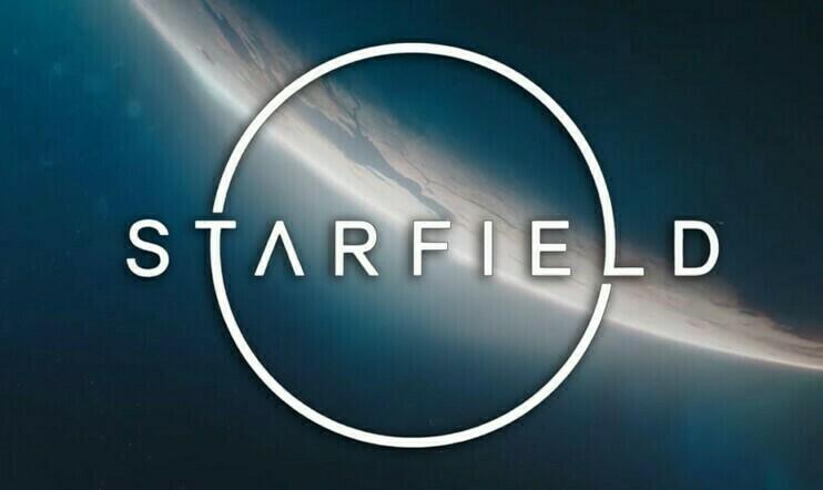 Bethesda, Starfield, PS5, PlayStation 5, Xbox Series X/S, yksinoikeus, Game Pass