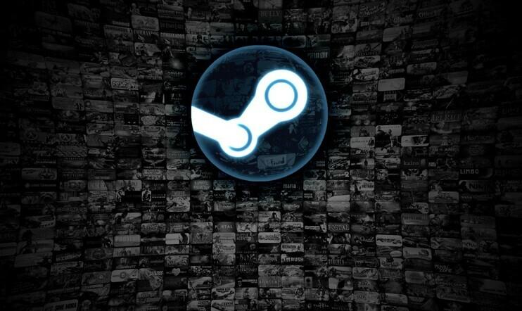 Valve, Switch, SteamPal, konsoli, huhu