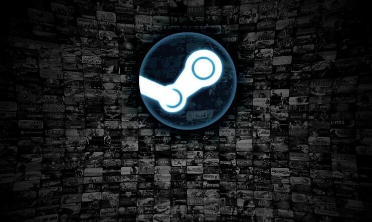 Valve, Steam, oikeusjuttu, kilpailu, hinta, Epic Games Store, Tim Sweeney, EGS