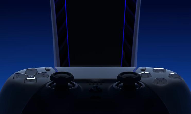 PlayStation 5, PlayStation 5 Showcase, sony, SIE, Sony Interactive Entertainment, julkaisupäivä