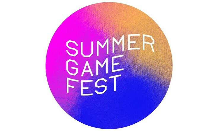 Suora Summer Game Fest -avauslähetys: Lähtölaukaus E3 2021 -julkistuksiin