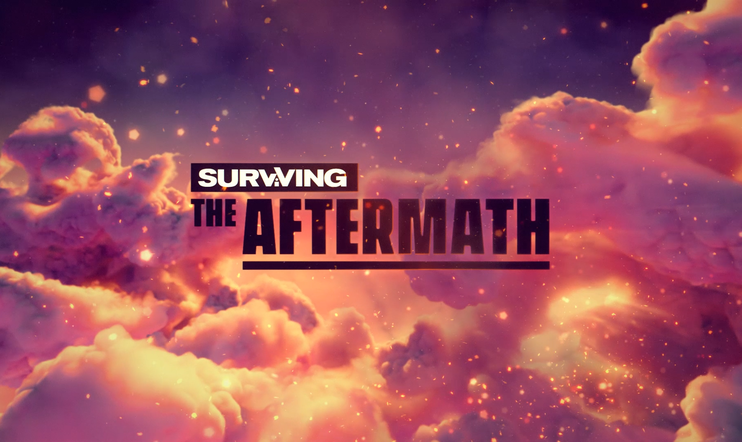 Surviving the Aftermath, Surviving Mars, Surviving, Paradox Interactive, Haemimont Games, strategia, hallinnointi,