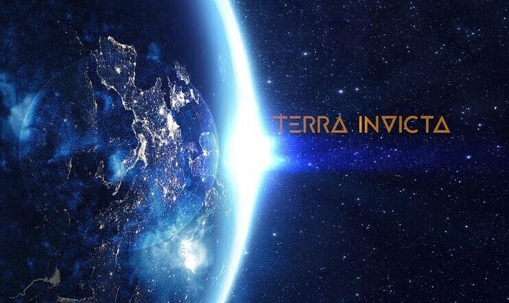 Terra Invicta, Pavonis Interactive, XCOM, Long War, strategia, suurstrategia, modi, modaus