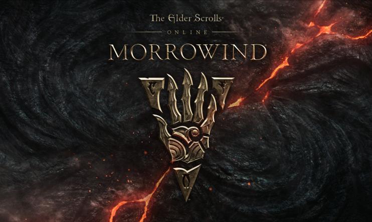 Suurkatsauksessa The Elder Scrolls Online: Morrowind – paluu karuun paratiisiin