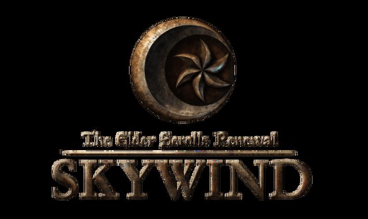 Morrowindin Skyrimiin päivittävä Skywind-modi näyttää edelleen upealta – ja kaipaa lisää kehittäjiä