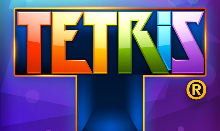 Tetris, Tetris Blitz, Tetris 2011, ea, Electronic Arts, pulma, mobiili, N3twork
