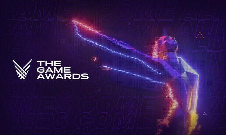 Vuoden parhaat pelit valittiin The Game Awards 2019 -gaalassa – voitto myös Suomeen!