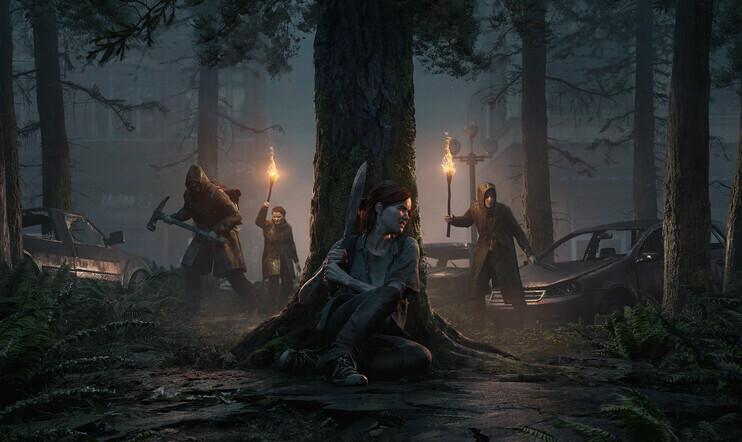 Lukijat ovat puhuneet: Enemmistö kohauttaa olkiaan HBO:n The Last of Us -televisiosarjalle