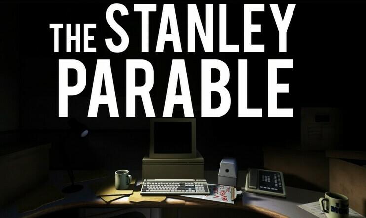 Epic Games Storen uudet ilmaispelit saapuivat – tarjolla nerokas The Stanley Parable ja hakkeriseikkailu Watch Dogs