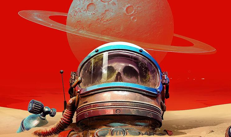 The Invincible, trilleri, Starward Industries, kauhu, SPACE, avaruus, Stainslaw Lemin, Voittamaton