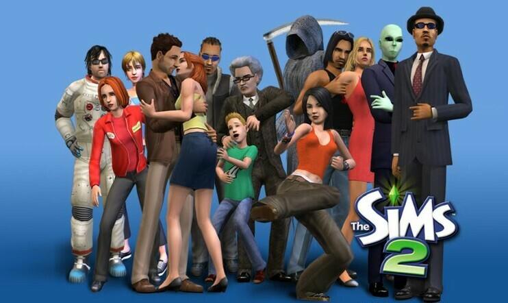 """Lukijat ovat puhuneet: Muistorikkain The Sims -peli valittiin – """"tämä tapaus oli jo ihan omaa luokkaansa"""""""