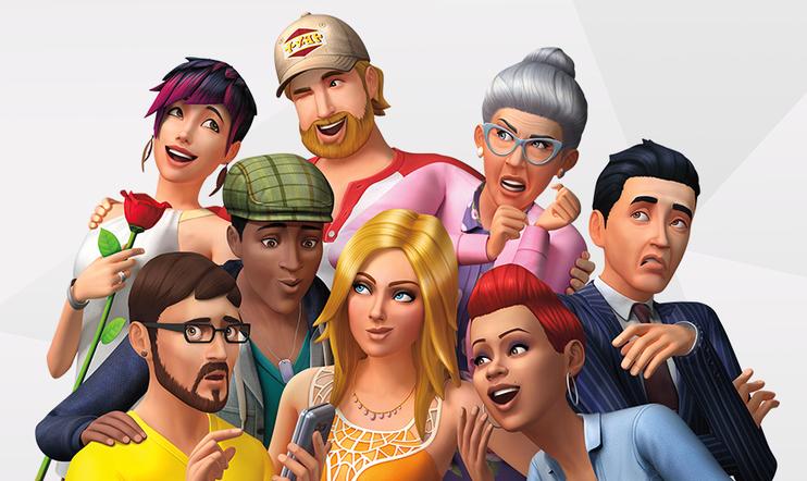 Sims 4 Lisäosat Ilmaiseksi
