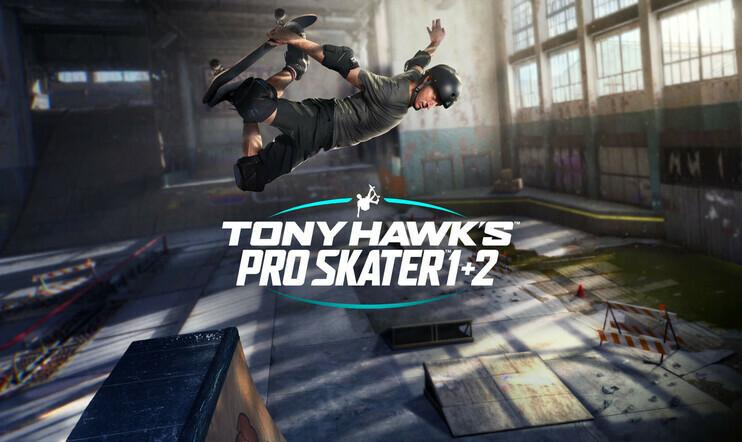 pelijulkaisut 2020, Marvel's Avengers, Tony Hawk, Tony Hawk's Pro Skater, Tony Hawk's Pro Skate 1+2, Crusader Kings III, Crusader Kings