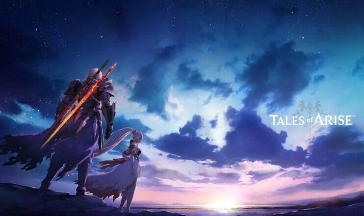 pelijulkaisut 2021, Sonic Colors, Sonic Colors Ultimate, Final Fantasy IV, Tales of Arise
